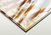 Großansicht - Acrylglas-Bild