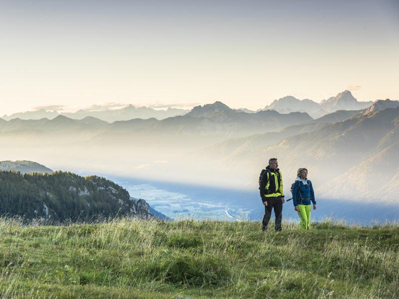 Großansicht - Natur aktiv NLW © Franz Gerdl