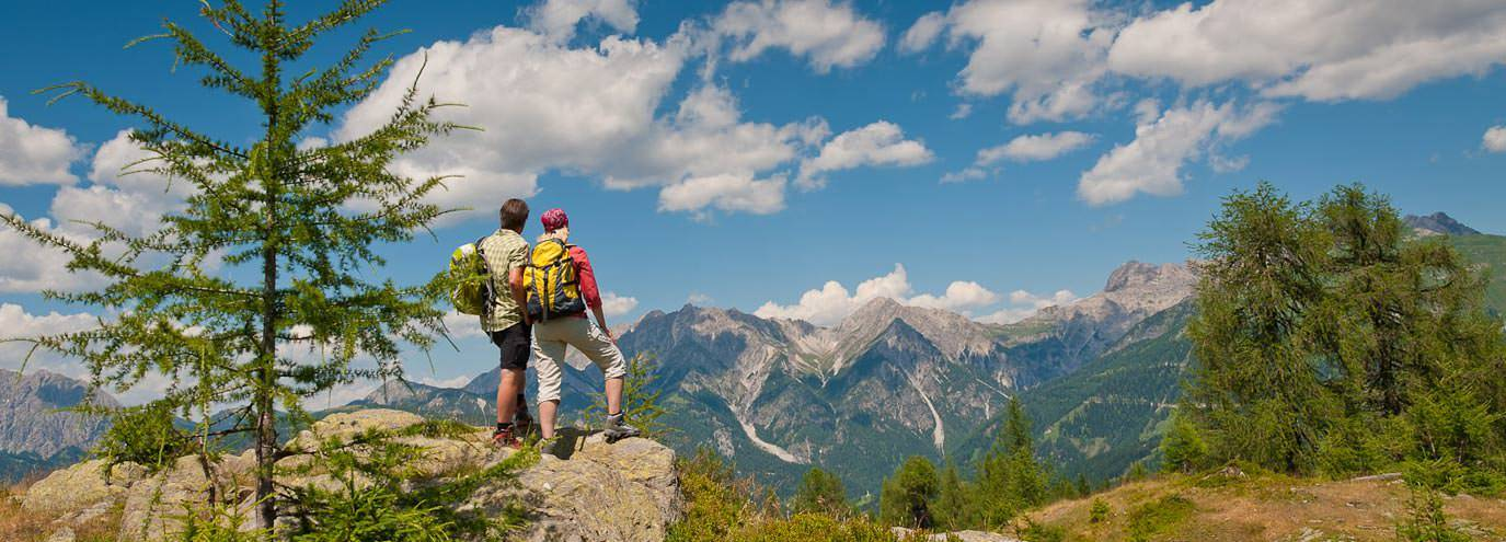 NLW Tourismus Marketing GmbH