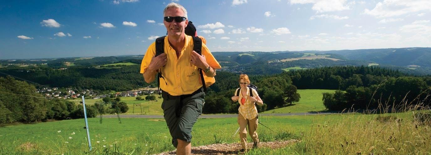 © Westerwald Touristik-Service