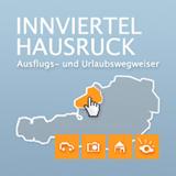 Logo Innviertel-Hausruck