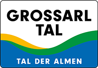 Großarltal Logo