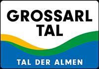 Großarltal Logo