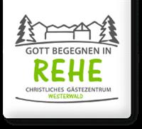 Logo - Christliches Gästezentrum Westerwald