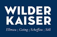 Logo Wilder Kaiser