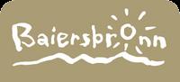 Logo Baiersbronn