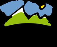 Logo Salzburger Lungau