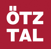 Ötztal Logo
