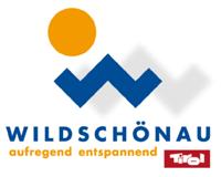 Logo Wildschönau