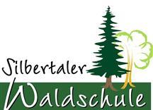 Logo Waldschule