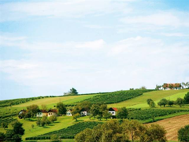© Südburgenland Tourismus