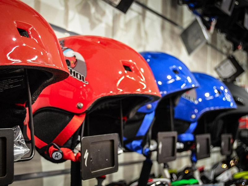 helmets-428611-1920
